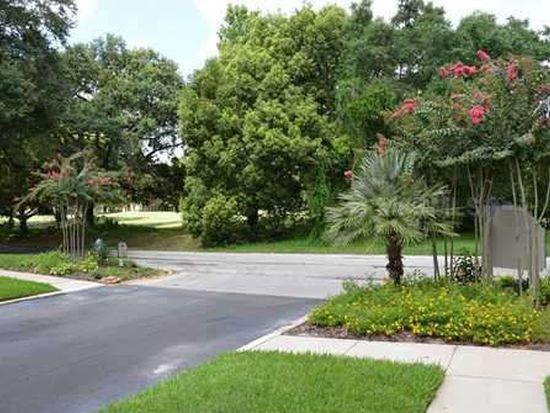 3221 Eagle Blvd APT A, Orlando, FL 32804