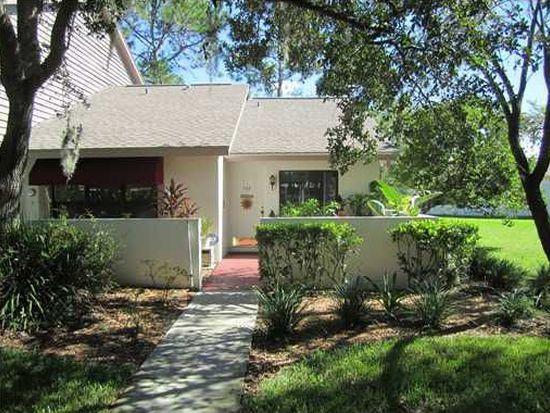 707 Oak Park Pl, Brandon, FL 33511