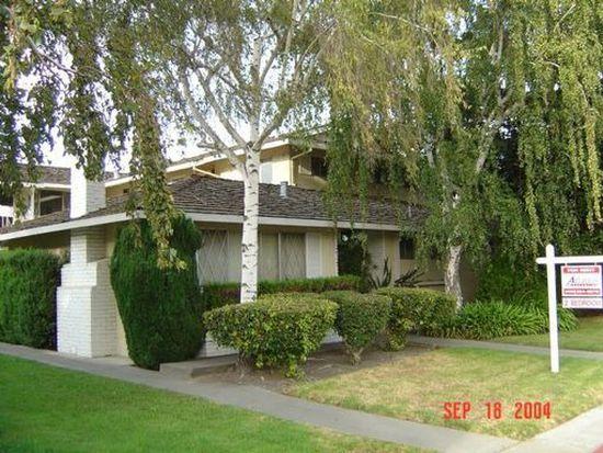 2013 Town And Country Ln APT 2, Santa Clara, CA 95050
