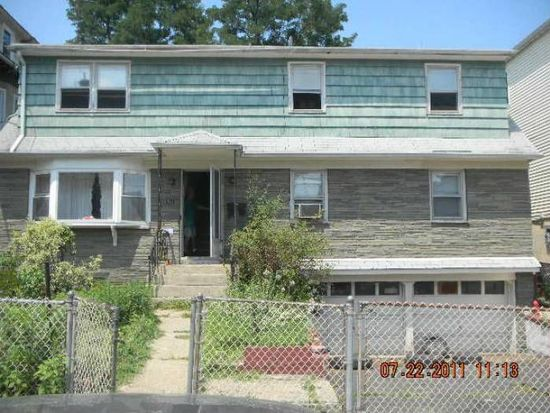730-732 Highland Ave, Newark, NJ 07104