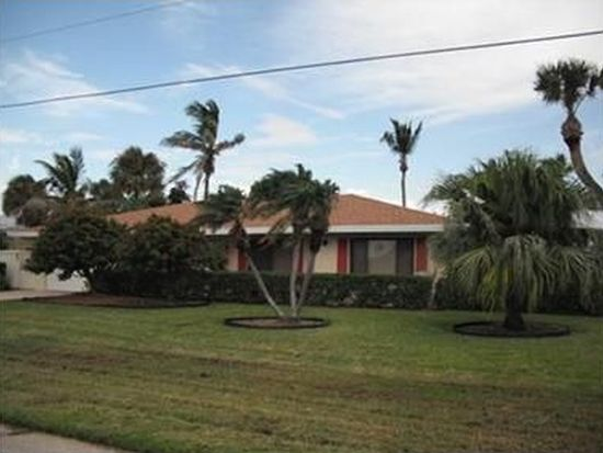 2022 Jacaranda Ave, Fort Pierce, FL 34949