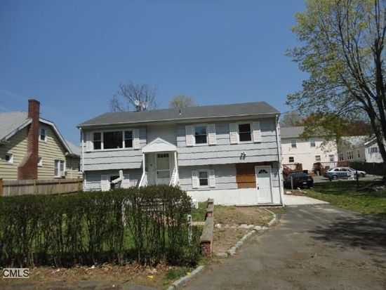 7 Orange St, Norwalk, CT 06850