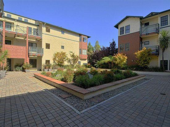 435 Sheridan Ave APT 310, Palo Alto, CA 94306