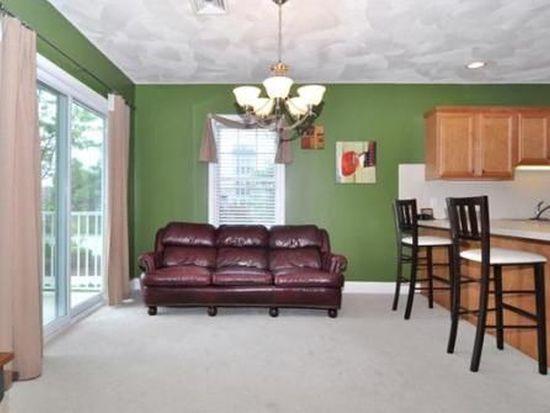 200 Roger Williams Ave UNIT 108, Rumford, RI 02916
