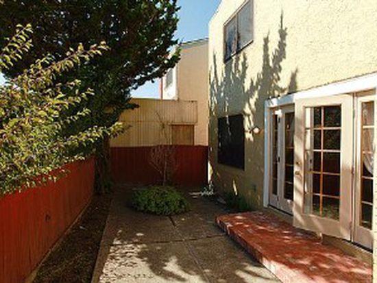 267 Dennis Dr, Daly City, CA 94015