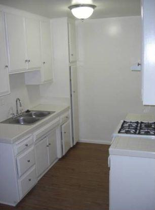 7725 Laurel Canyon Blvd APT 8, North Hollywood, CA 91605