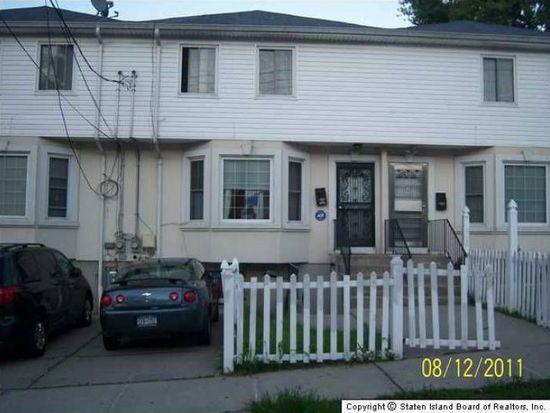 319 Gordon St, Staten Island, NY 10304