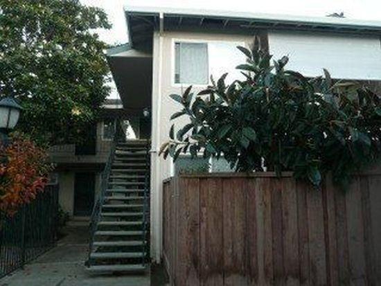 3586 Payne Ave APT 8, San Jose, CA 95117