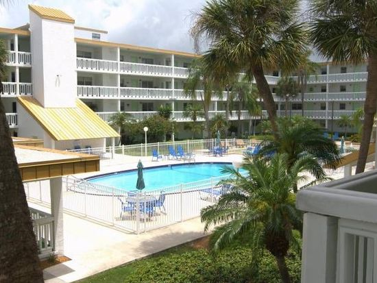 17105 Gulf Blvd APT 106, North Redington Beach, FL 33708