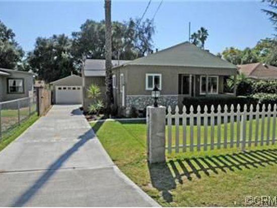 446 W Mendocino St, Altadena, CA 91001