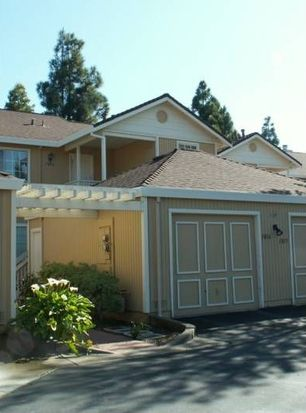 1816 Shirley Dr, Benicia, CA 94510