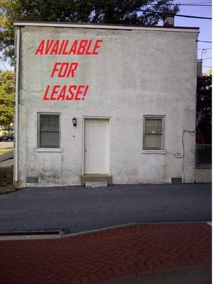 240 W Gay St # W, West Chester, PA 19380