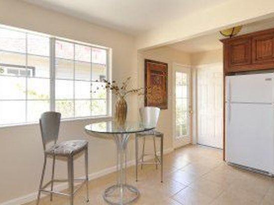 1864 Cottage Grove Ave, San Mateo, CA 94401