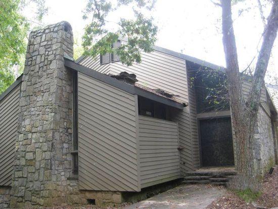 3576 Tuxedo Park NW, Atlanta, GA 30305