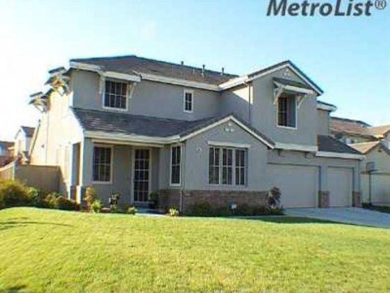 3708 Folsom Ct, West Sacramento, CA 95691