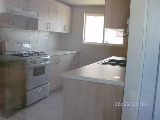 25164 19th St, San Bernardino, CA 92404