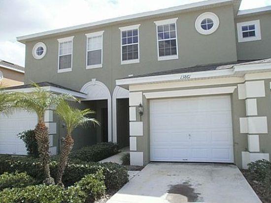 13861 Daniels Landing Cir, Winter Garden, FL 34787