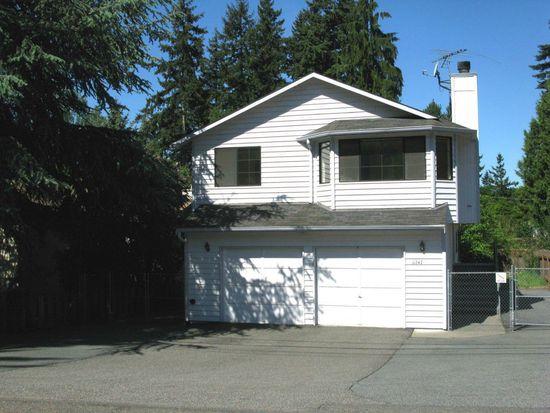 11747 38th Ave NE, Seattle, WA 98125