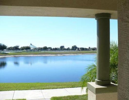 1746 Pointe West Way, Vero Beach, FL 32966