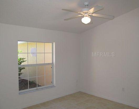 6416 Lynn Rd, Orlando, FL 32810