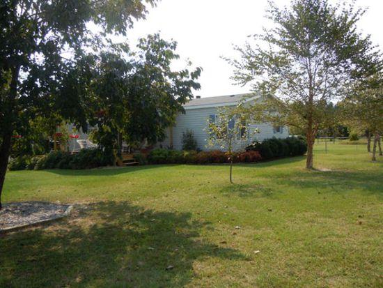 104 Hickory Knoll Dr, Waynesboro, GA 30830
