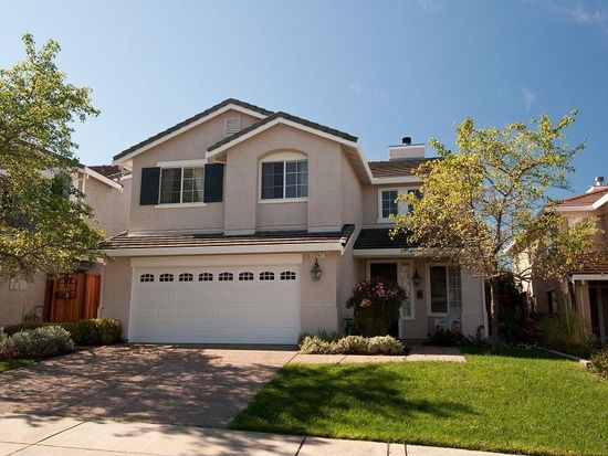 25767 Cloverfield Ct, Hayward, CA 94552