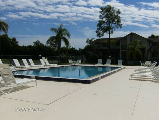 17030 Golfside Cir APT 603, Fort Myers, FL 33908