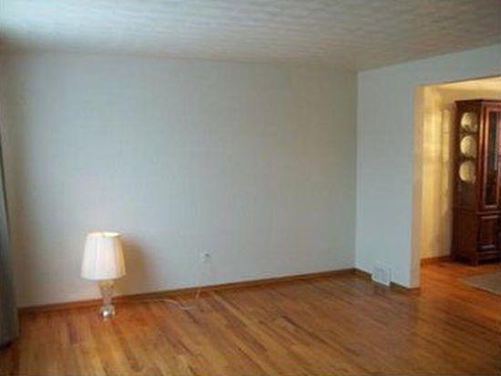 2906 Ruthwood Ave, Pittsburgh, PA 15227