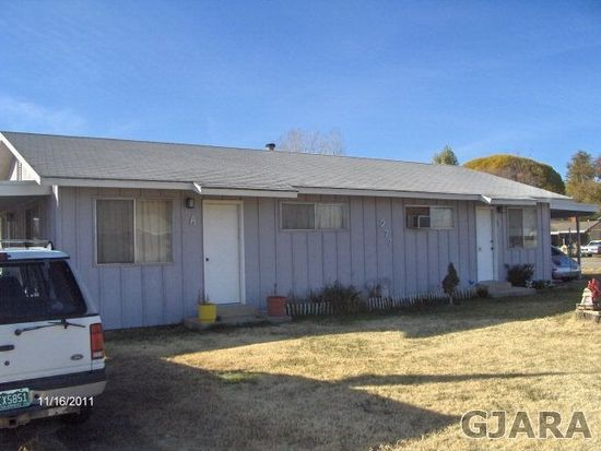 278 27 1/2 Rd, Grand Junction, CO 81503