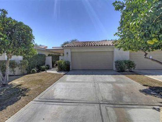 37 Cueta Dr, Rancho Mirage, CA 92270