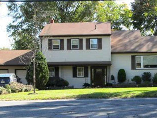 651 Ridgedale Ave, East Hanover, NJ 07936
