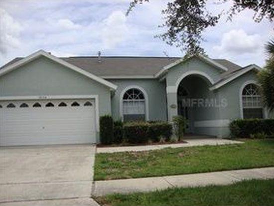 16154 Egret Hill St, Clermont, FL 34714