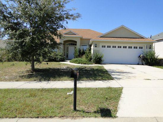 313 Way Point Dr, Groveland, FL 34736
