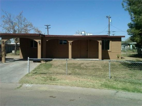 4036 W Cypress St, Phoenix, AZ 85009