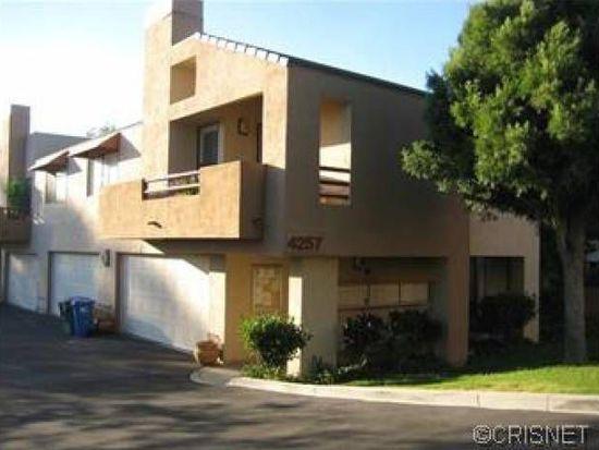 4257 Las Virgenes Rd UNIT 6, Calabasas, CA 91302