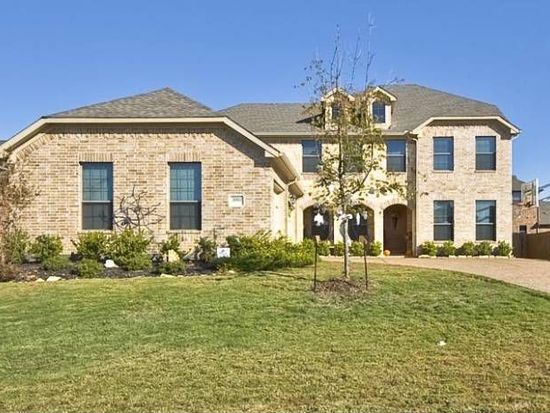 3003 Spring Water Ct, Highland Village, TX 75077