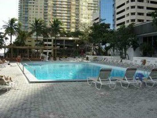 825 Brickell Bay Dr APT 349, Miami, FL 33131