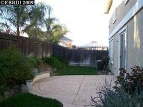 1215 Royal Ann Ct, Brentwood, CA 94513