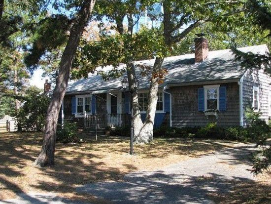 40 Tower Rd, West Dennis, MA 02670
