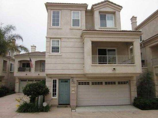 729 Sea Cottage Way, Oceanside, CA 92054