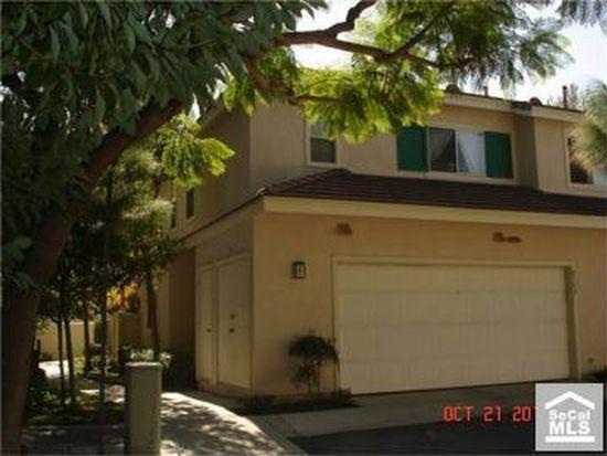 8502 E Winona Ct, Anaheim, CA 92808