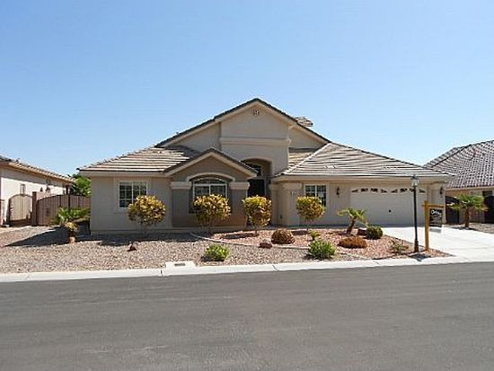 6220 Red Pine Ct, Las Vegas, NV 89130