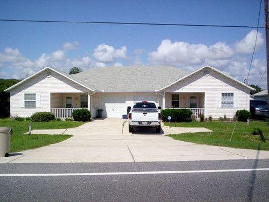 6685 A1a S, Saint Augustine, FL 32080