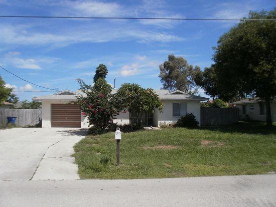 7377 Pebble Beach Rd, Fort Myers, FL 33967