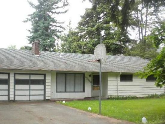 12549 SE Boise St, Portland, OR 97236
