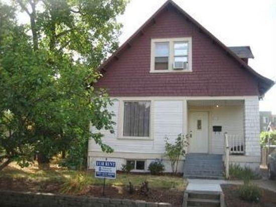 615 NE 61st Ave, Portland, OR 97213