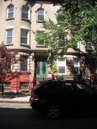 1653 Topping Ave # 1, Bronx, NY 10457