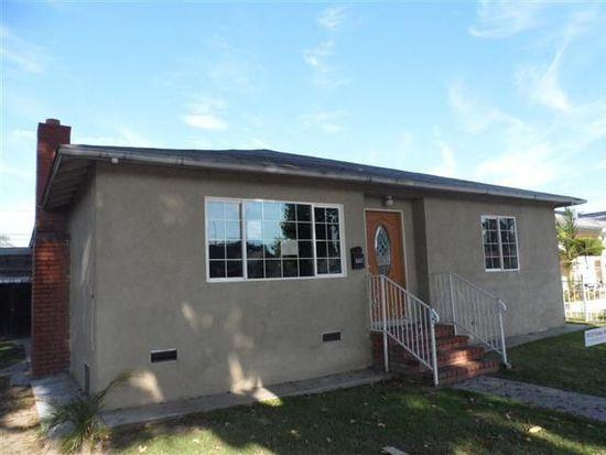 4603 Cardwell St, Lynwood, CA 90262