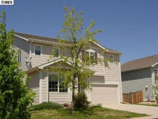1914 Bowsprit Dr, Fort Collins, CO 80524