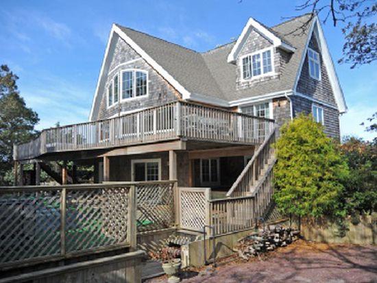 5 Ocean View Ave, Southampton, NY 11968
